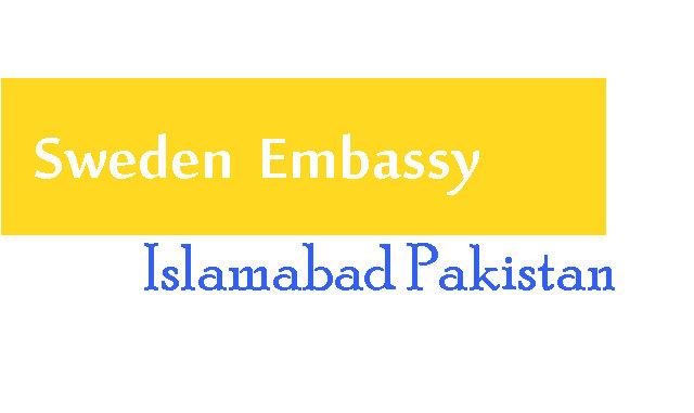 Sweden-embassy-Islamabad-Pakistan-copy-640x381