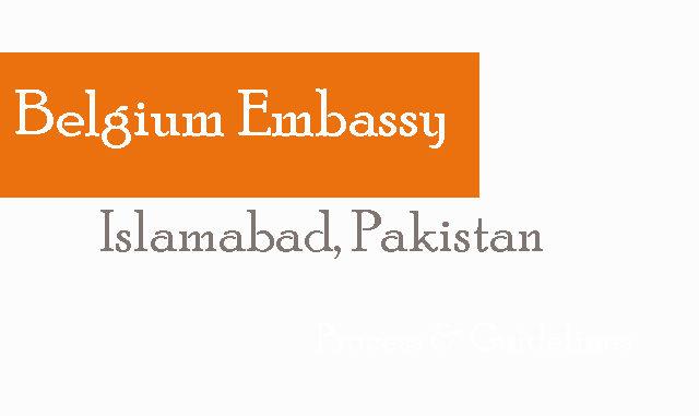 belgium-embassy-islamabd-copy-640x381