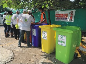 Recycle_at_Your_Event_12